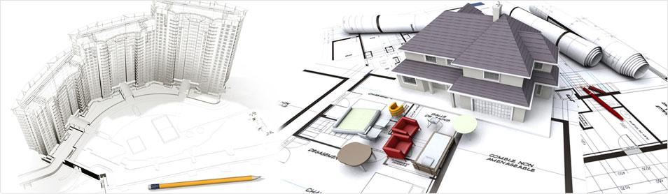 Best Autocad Training Institute In Rohini Delhi
