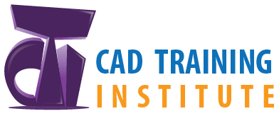 CAD Training Institute Logo