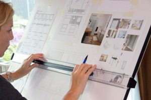 diploma-in-interior-designing