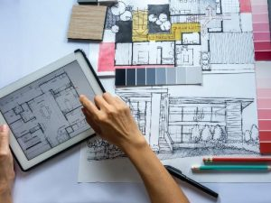 interior-designing -courses-in-Delhi