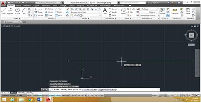 poly-tools-Line-command-draws-in-autocad