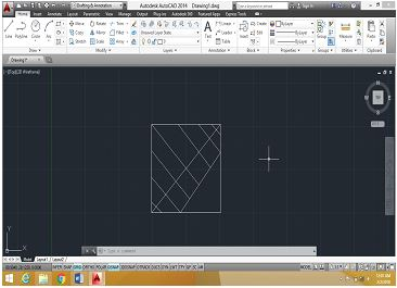 trim-tool-use-in-autocad
