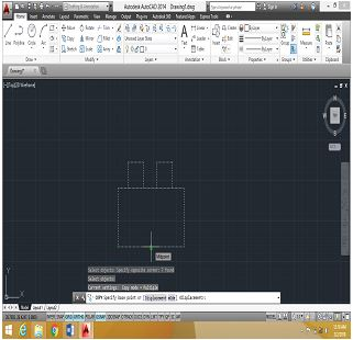 Copy-Shortcut-key-in-autocad