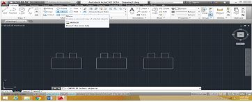 mirror-tool-use-in-autocad