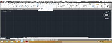 eraser-tool-or-enter-Era-command-in-autocad