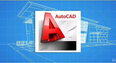 DRAWING-IN-AUTOCAD
