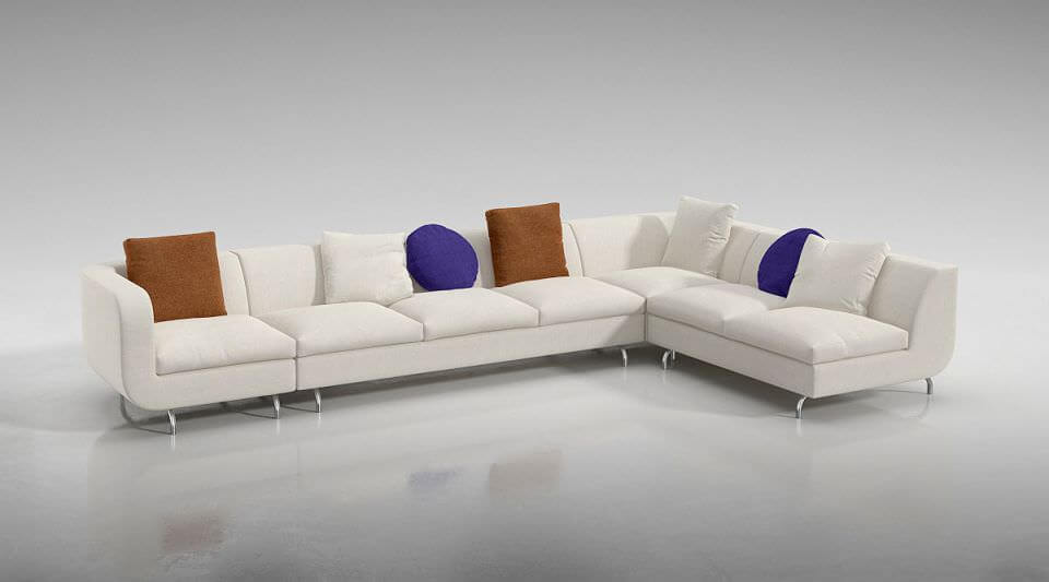 Furniture-Designing-sofa