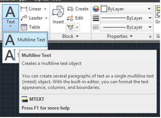 multiline-text-style