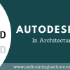 Use of Autodesk Arnold in 3ds Max