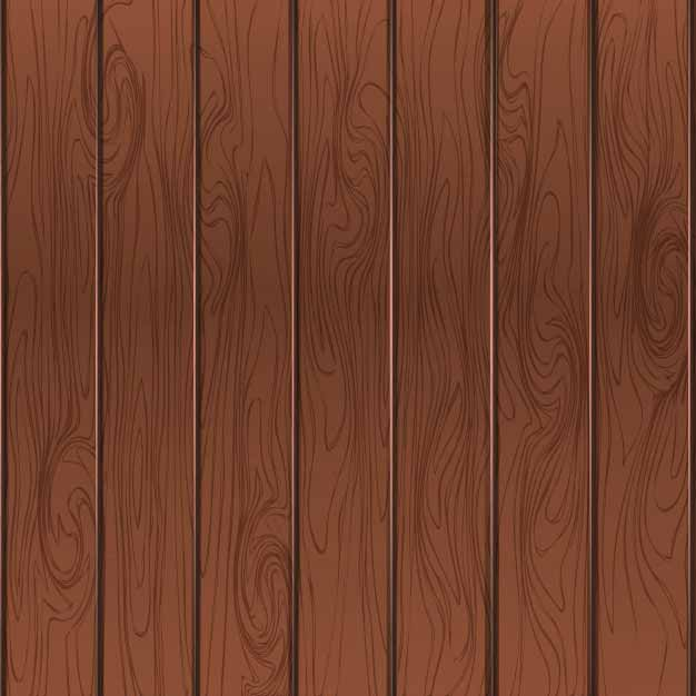Wood Texture in AutoCAD