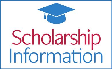 admec scholarship