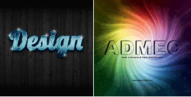 admec-multimedia-education