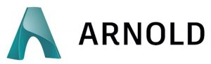 Arnold Autodesk Logo
