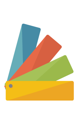 homestyler_logo