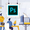Why is Photoshop a Life Saving Tool for Architects and Interior Designers